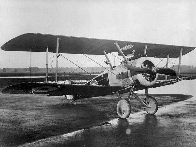 File:800px-RAF Sopwith Camel.jpg