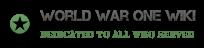 File:World War I Wiki.png
