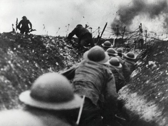 File:Worldwar1somme-tl.jpg
