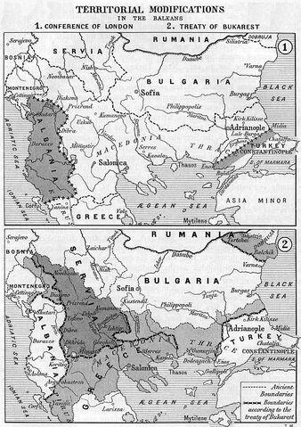 File:640px-Balkan Wars Boundaries.jpg