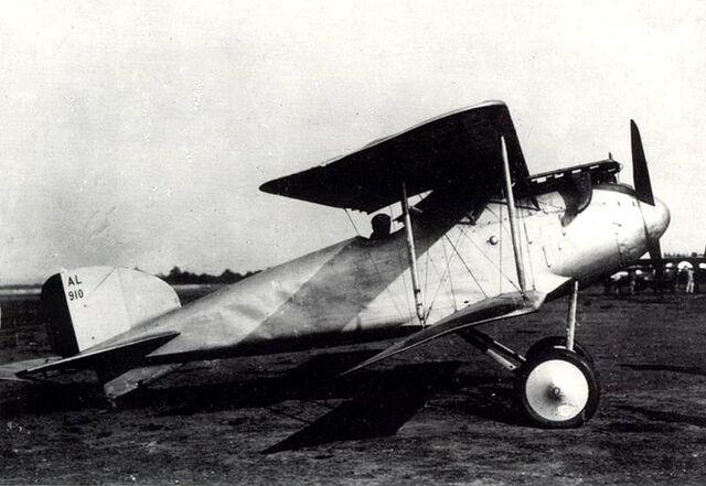 File:800px-Albatross D-II.jpg