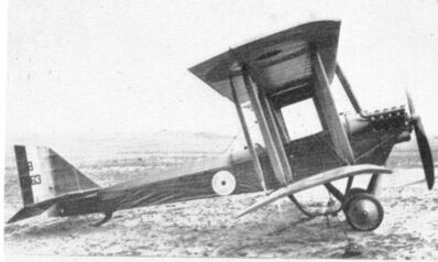 DH6SideView