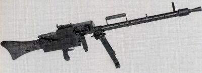 MaximMG08-18