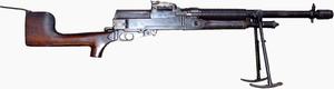300px-Hotchkiss M1922