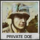 File:Pvt. Doe.png