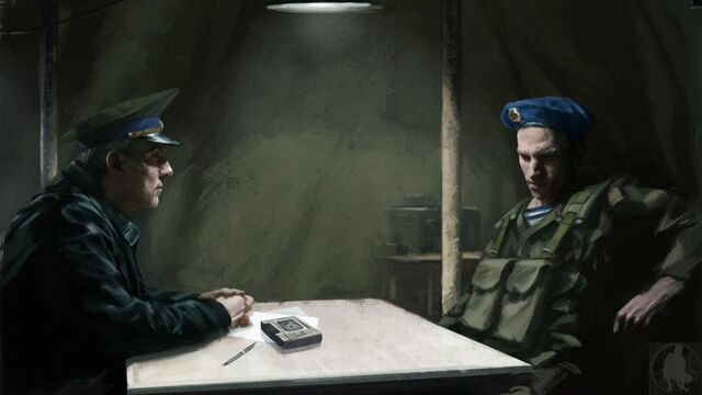 File:Malashenko World in Conflict ss.jpg