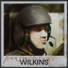 File:Wilkins.png