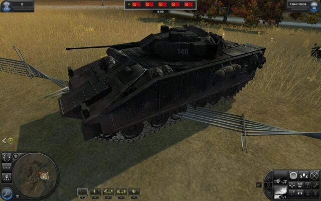 File:FV105 Warrior.jpg