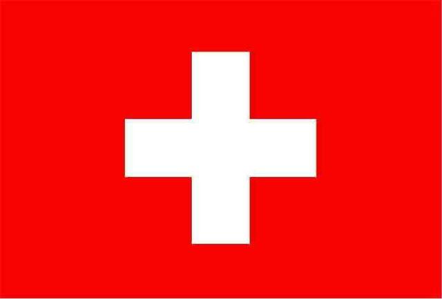 File:Switzerland-Flag-Photos.jpg