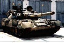 File:T-80ud t191-s.jpg