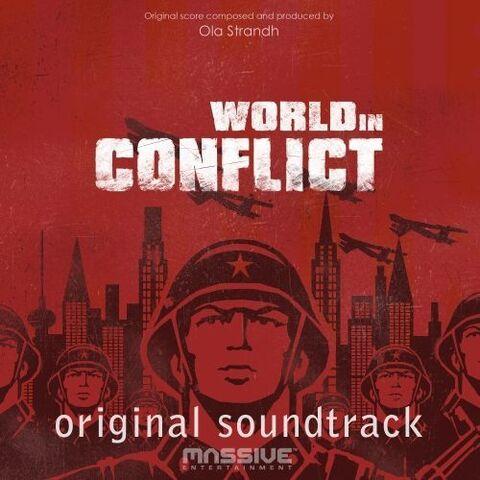 File:WiC SA OST Cover.jpg