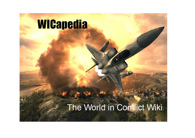 File:Wiki-wide.png