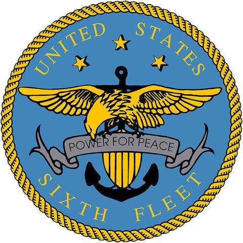 File:US Sixth Fleet Logo high resolution version.jpg