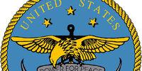 U.S. Sixth Fleet