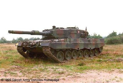 File:Leopard2a4.jpg