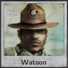 File:Watson.png