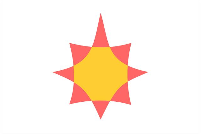 File:Flag of Novial.png