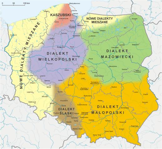 File:Polska-dialekty wg Urbańczyka.PNG