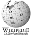 Wikipedia-logo-nov.png