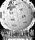 Wikipedia-logo-nov