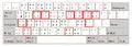 Kashubian keyboard layout.png