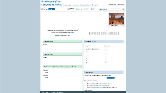 File:Plurilingual screenshot 02122011.png