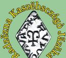 Kashubian Language Council