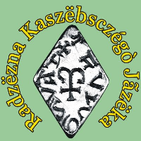 Radzëzna Kaszëbsczégò Jãzëka