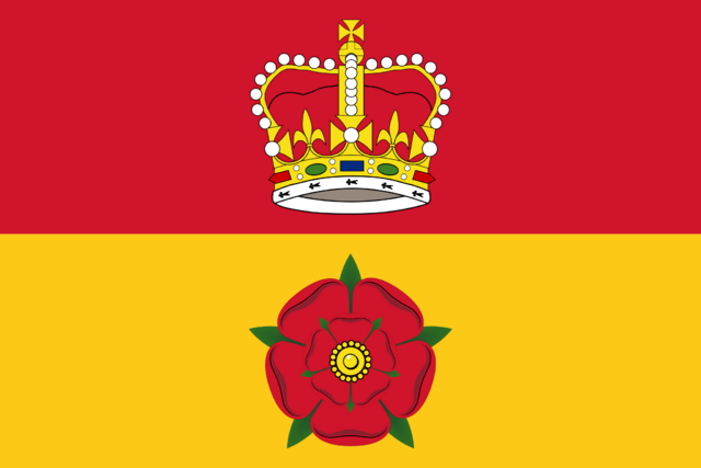 File:Flag of Hampshire.png