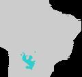 Mataco-Guaicuru Languages.png
