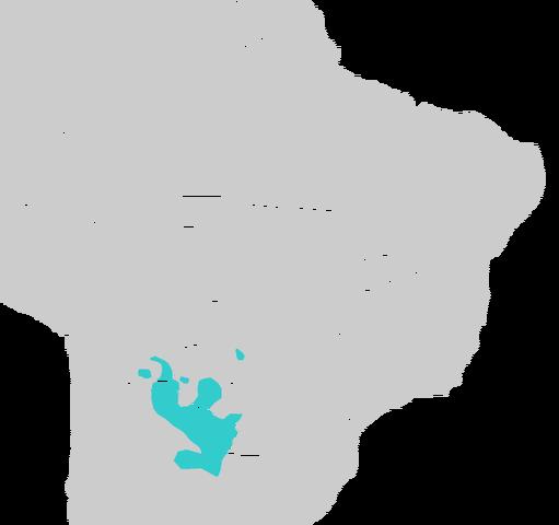 File:Mataco-Guaicuru Languages.png