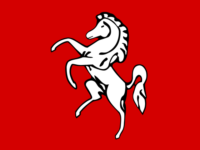 File:Flag of Kent.png