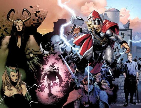 File:Thor-Asgard-Midgard-Gods-570x440.jpg