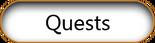 Consultant msgbg Quests