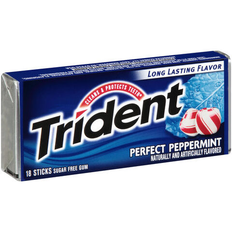 File:TridentGum.jpg