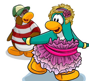 File:Club Penguin Play.png