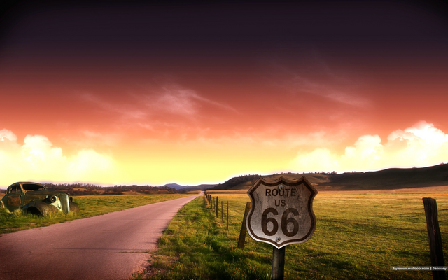 File:Route 66.png