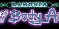Ramone's House of Body Art