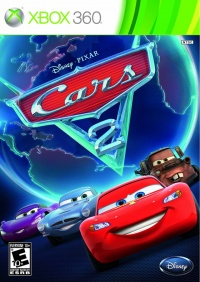 File:Cars-2-The-Video-Game-1-.jpg