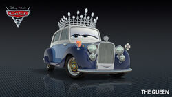 The-queen-CARS-2-1-