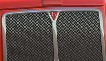 Roadruler logo