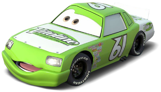Image James Cleanair Png World Of Cars Wiki Fandom