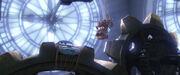 Capture plein écran 2011-05-12 135204