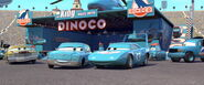 Cars-disneyscreencaps.com-11046