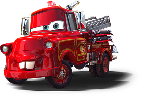 Tow N Go >> Image - Rescue squad mater martin (tow mater).png | World ...