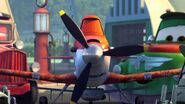 Maxresdefault Planes 4
