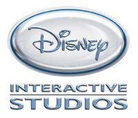 DisneyInteractive