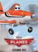 Brave Pizza Planet Truck - Pixar Post Screencap