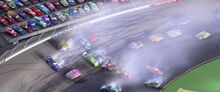 Cars-disneyscreencaps.com-469