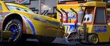 PetrolPulaskiCars